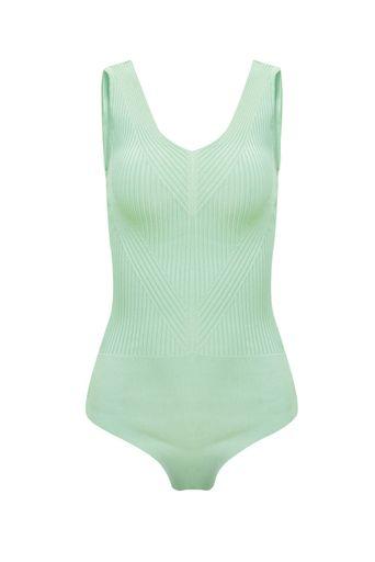 body-tricot-ines-verde-menta