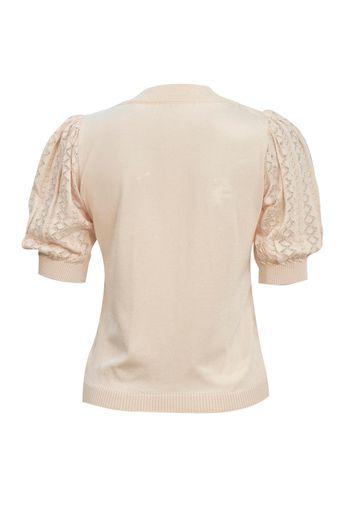 blusa-tricot-perla-nude-2