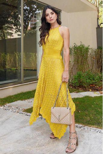 vestido-tricot-isabel-amarelo-look-luara-costa-1