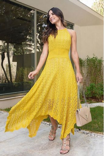 vestido-tricot-isabel-amarelo-look-luara-costa