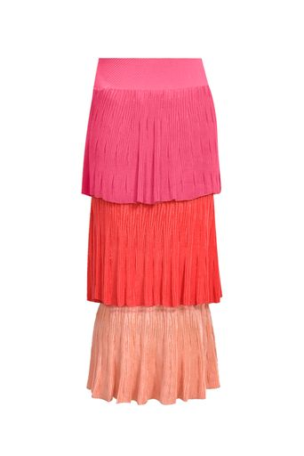 saia-tricot-isabelita-rosa-rouge-2