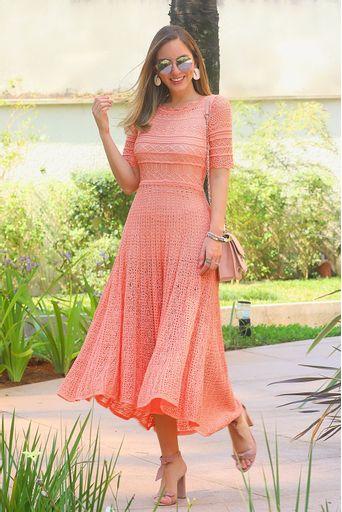 vestido-tricot-madelina-salmao-look-lele-saddi