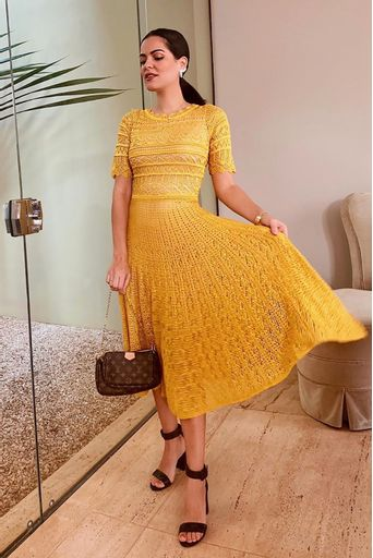 vestido-tricot-madelina-amarelo-look-mariah-bernardes-2