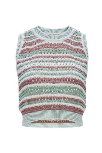 cropped-tricot--lupita-verde-candy-2--2-