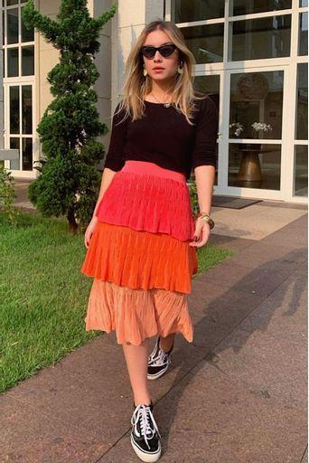 saia-tricot-isabelita-rosa-rouge-look-maria-braz