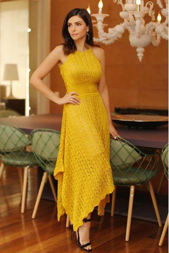 Carol-Celico---Vestido-Tricot-Isabel-Amarelo-1