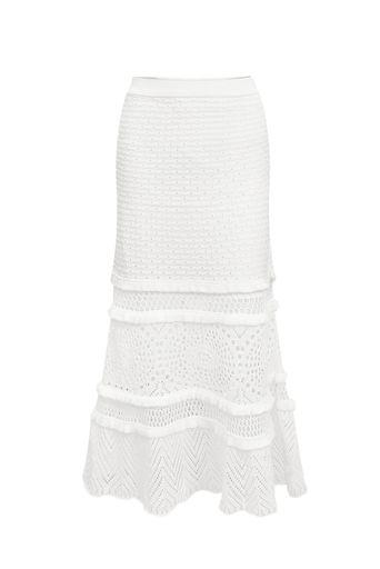 saia-tricot-off-white