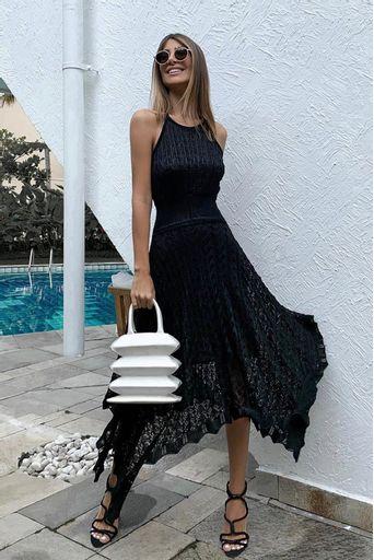 vestido-tricot-isabel-preto-look-chris-bittar-2
