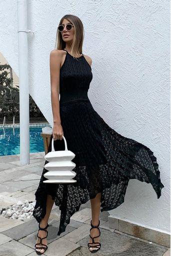 vestido-tricot-isabel-preto-look-chris-bittar
