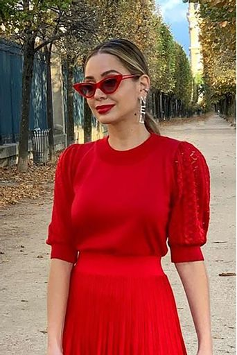 Jana-Alvarenga---Blusa-Tricot-Perla-Vermelha