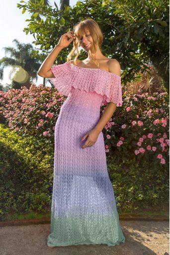 Vestido-Tricot-Carmen-Degrade-Rosa