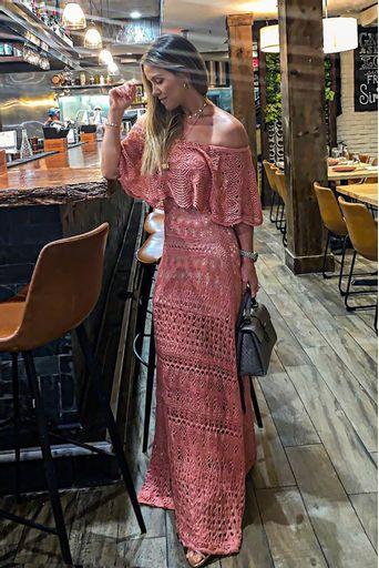vestido-tricot-laura-pessego-look-bruna-cardoso
