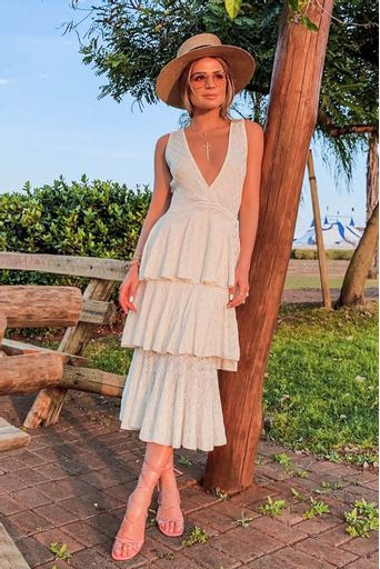 vestido-tricot-celine-babados-off-white--look-thassia-naves-thassia-naves