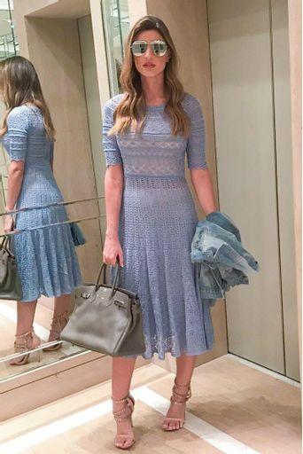vestido-tricot-madelina-azul-look-maria-rudge