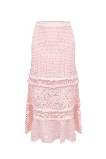 saia-tricot-flor-rosa