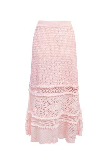 saia-tricot-flor-rosa-2--2-