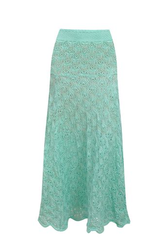 saia-tricot-gabriele-verde-tiffany