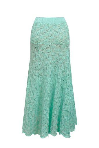 saia-tricot-gabriele-verde-2