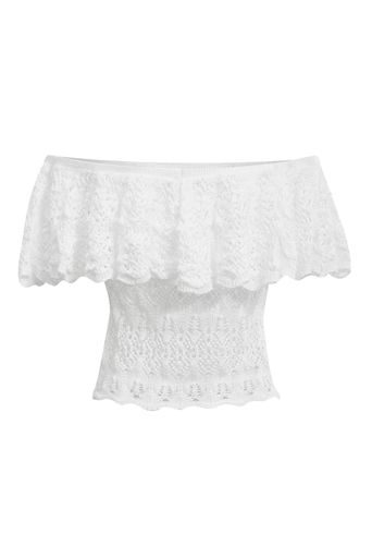bata-tricot-anita-off-white-2