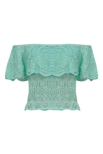 bata-tricot-anita-verde