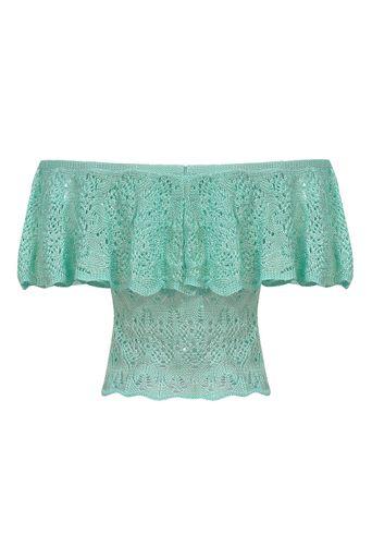 bata-tricot-anita-verde-2