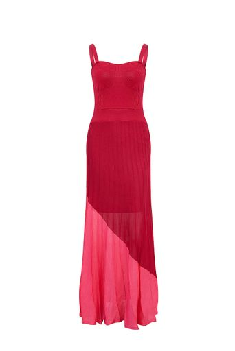 vestido-tricot-eva-vermelho
