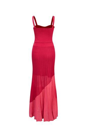 vestido-tricot-eva-vermelho-2