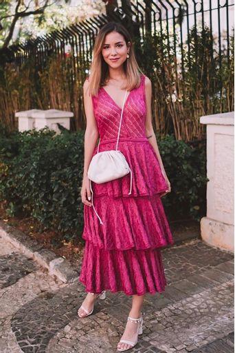 vestido-tricot-celine-babados-pink-look-luisa-accorsi