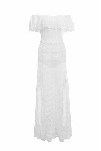 vestido-tricot-lindalva--off-white--2-