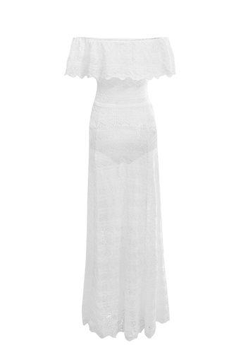 vestido-tricot-lindalva--off-white-2