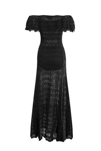 vestido-tricot-lindalva-preto-2