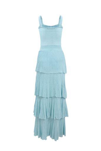 vestido-tricot-nora-azul-2