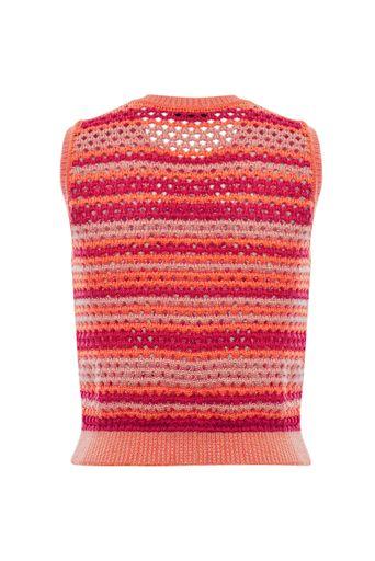 cropped-tricot--lupita-rosa-2