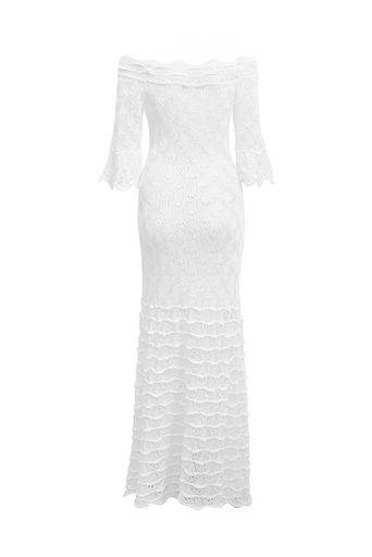vestido-tricot-dulcineia-branco-2