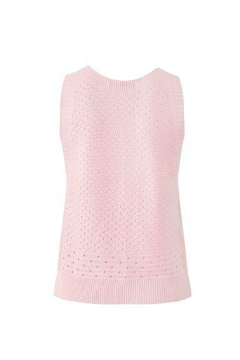 regata-tricot-ester-rosa2