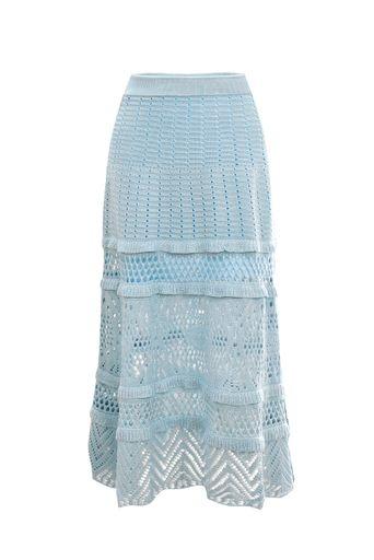 saia-tricot-flor-azul