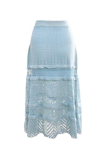 saia-tricot-flor-azul-2