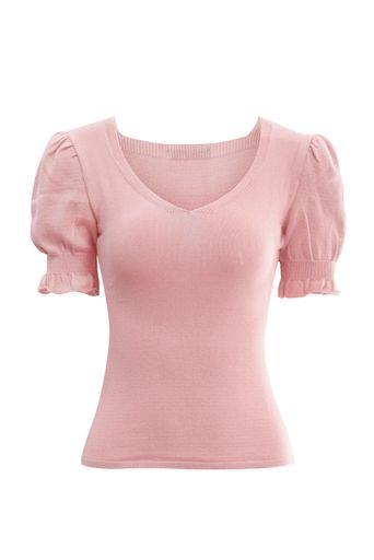 blusa-tricot-luna-rosa