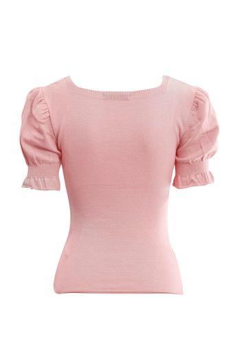 blusa-tricot-luna-rosa-2