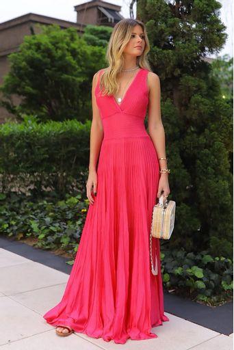 vestido-tricot-laguna-pink-look-lala-rudge