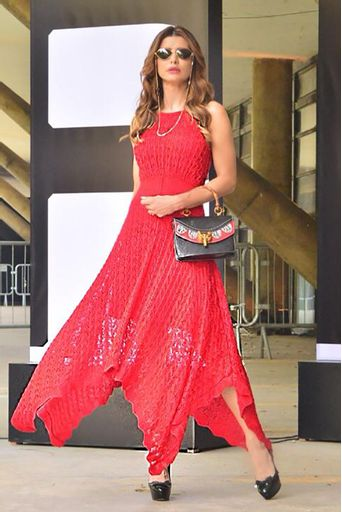 vestido-tricot-isabel-vermelho-look-carol-castelo-branco