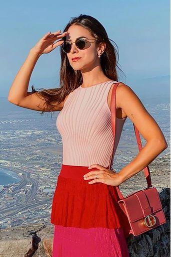 body-summer-rosa-look-luara-costa