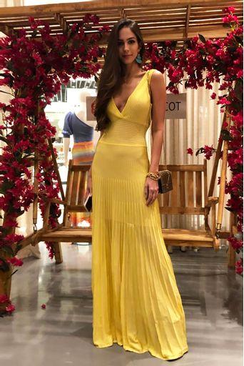 vestido-tricot-laguna-amarelo-vivian-armerlin