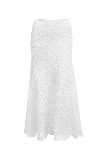 saia-tricot-gabriele-off-white--2-
