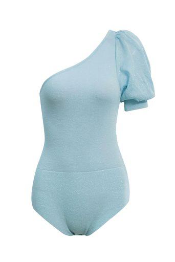 body-tricot-delfina-azul