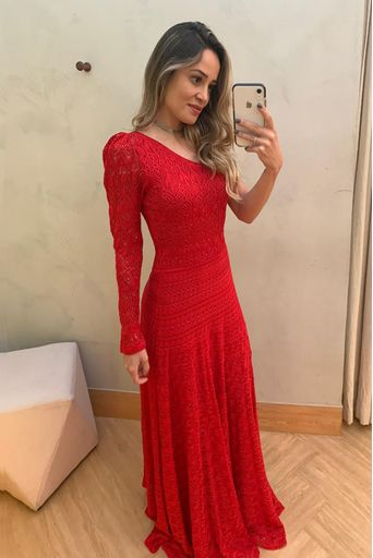 vestido-tricot-dolores-vermelho