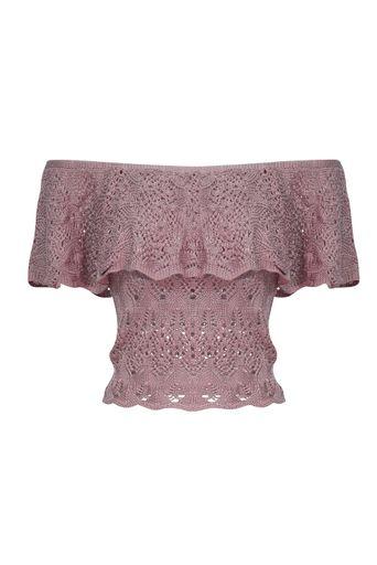 bata-tricot-anita-rose