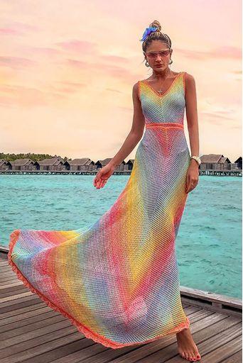 Thassia-Naves---Vestido-Tricot-Eldora-Salmao