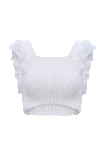 top-tricot-nayara-branco