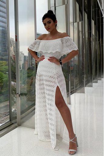 Vestido-Tricot-Lindalva-Off-White